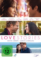 love-stories-film