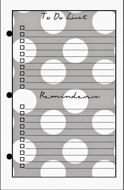 easy as diy  diy  mini binder purse companion  u0026 14 free