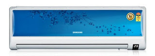 samsung ac customer care number