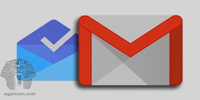 """2 أبريل القادم يتم ايقاف تشغيل البريد الوارد بواسطة """" """"Gmailرسمياً"""