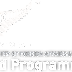 New Zealand ASEAN Scholars Awards