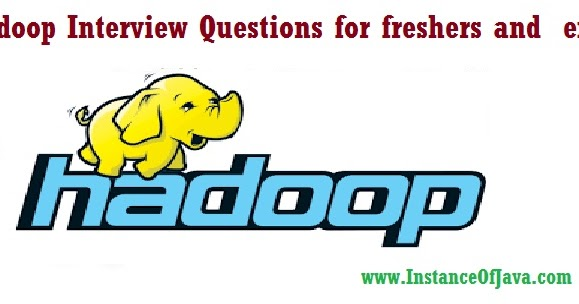 windows cluster interview questions and answers pdf