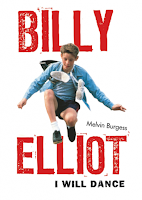 Billy Elliot (2000) Dual Audio [Hindi-DD5.1] 720p BluRay ESubs Download