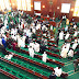 PDP lawmakers stage walkout as Reps resume with rowdy session