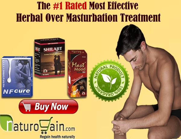 Effect Of Over Masturbation 13