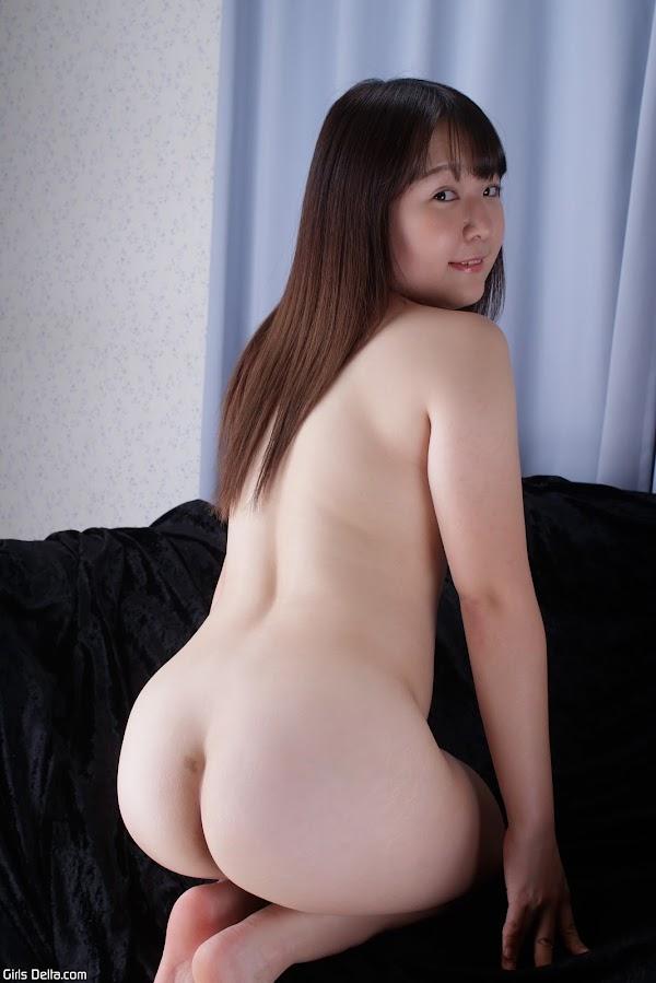 GirlsDelta-251-Fusako_Senda_.rar.fusako_3500_120 GirlsDelta 251-Fusako Senda 千田総子