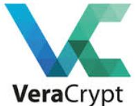 Download VeraCrypt 1.20 2017 Offline Installer