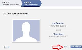 dang ky facebook 2