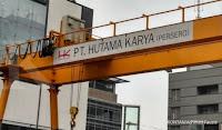 PT Hutama Karya (Persero) , karir PT Hutama Karya (Persero) , lowongan kerja PT Hutama Karya (Persero) , lowongan kerja 2018, lowongan 2018