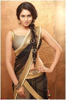 Deepa Sannidhi Portfolio for  Exclusive 06.JPG