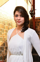 Mannara Chopra in Beautiful Cute Sensual Whtie Designer Dress ~  Exclusive Pics 056.jpg
