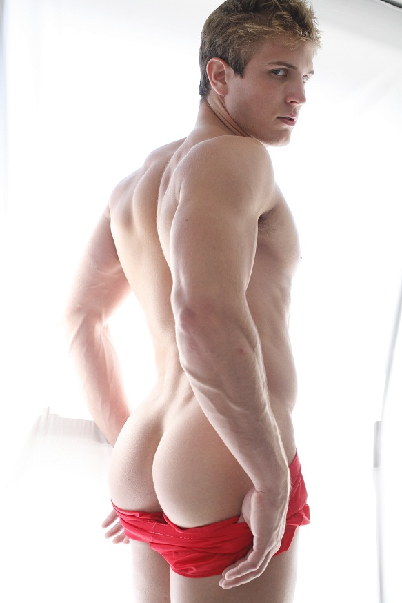 Naked irish mens butts gay xxx braden klien 3