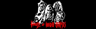 house of 1000 corpses-cesetler evi
