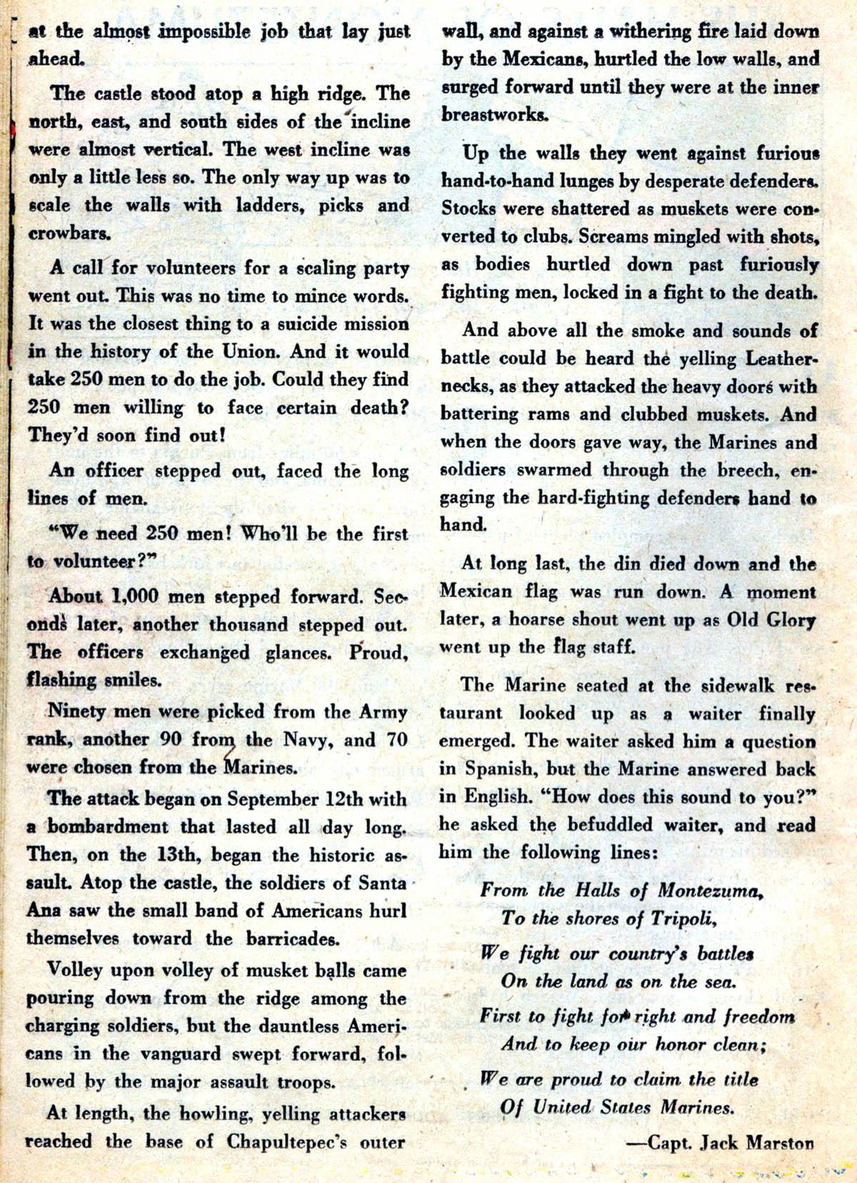 Action Comics (1938) 183 Page 31