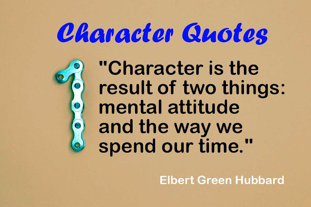 Character motivational and inspirational quotes,bad character quotes,character quotes images,character quotes in hindi,character quotes for students,official quotations,quotes on characterless girl,welcome inspirational quotes,character status for whatsapp,quotes about reputation and integrity,character quotes for kids,success is impossible without character,character quotes in telugu,character status in hindi,Character Motivational Quotes. Inspirational Quotes on Fitness. Positive Thoughts for Success,Character inspirational quotes,Character motivational quotes,Character positive quotes,Character inspirational sayings,Character encouraging quotes,Character best quotes,Character inspirational messages,Character famous quote,Character uplifting quotes,Character magazine,concept of health,importance of health,what is good health,3 definitions of health,who definition of health,who definition of health,personal definition of health,fitness quotes,fitness body,Character and fitness,fitness workouts,fitness magazine,fitness for men,fitness website,fitness wiki,mens health,fitness body,fitness definition,fitness workouts,fitnessworkouts ,physical fitness definition,fitness significado,fitness articles,fitness website,importance of physical fitness,Character and fitness articles,mens fitness magazine,womens fitness magazine,mens fitness workouts,physical fitness exercises,types of physical fitness,Character related physical fitness,Character and fitness tips,fitness wiki,fitness biology definition, Character motivational words,Character motivational thoughts,Character motivational quotes for work,Character inspirational words,Character Gym Workout inspirational quotes on life,Character Gym Workout daily inspirational quotes,Character motivational messages,Character success quotes,Character good quotes,Character best motivational quotes,Character positive life quotes,Character daily quotes ,Character best inspirational quotes,Character inspirational quotes daily,Character motivational speech,Character motivational sayings,Character motivational quotes about life,Character motivational quotes of the day,Character daily motivational quotes,Character inspired quotes,Character inspirational,Character positive quotes for the day,Character inspirational quotations,Character famous inspirational quotes,Character inspirational sayings about life,Character inspirational thoughts,Character motivational phrases,Character best quotes about life,Character inspirational quotes for work,Character short motivational quotes,daily positive quotes,Character motivational quotes for success,Character Gym Workout famous motivational quotes,Character good motivational quotes,great Character inspirational quotes,Character Gym Workout positive inspirational quotes,most inspirational quotes,motivational and inspirational quotes,good inspirational quotes,life motivation,motivate,great motivational quotes,motivational lines,positive motivational quotes,short encouraging quotes,Character Gym Workout  motivation statement,Character Gym Workout inspirational motivational quotes,Character Gym Workout  motivational slogans,motivational quotations,self motivation quotes,quotable quotes about life,short positive quotes,some inspirational quotes,Character Gym Workout some motivational quotes,Character Gym Workout inspirational proverbs,Character Gym Workout top inspirational quotes,Character Gym Workout inspirational slogans,Character Gym Workout thought of the day motivational,Character Gym Workout top motivational quotes,Character Gym Workout some inspiring quotations,Character Gym Workout motivational proverbs,Character Gym Workout theories of motivation,Character Gym Workout motivation sentence,Character Gym Workout most motivational quotes,Character Gym Workout daily motivational quotes for work,Character Gym Workout business motivational quotes,Character Gym Workout motivational topics,Character Gym Workout new motivational quotes Character ,Character Gym Workout inspirational phrases,Character Gym Workout best motivation,Character Gym Workout motivational articles,Character Gym Workout  famous positive quotes,Character Gym Workout  latest motivational quotes,Character Gym Workout  motivational messages about life,Character Gym Workout  motivation text,Character Gym Workout motivational posters Character Gym Workout  inspirational motivation inspiring and positive quotes inspirational quotes about success words of inspiration quotes words of encouragement quotes words of motivation and encouragement words that motivate and inspire,motivational comments Character Gym Workout  inspiration sentence Character Gym Workout  motivational captions motivation and inspiration best motivational words,uplifting inspirational quotes encouraging inspirational quotes highly motivational quotes Character Gym Workout  encouraging quotes about life,Character Gym Workout  motivational taglines positive motivational words quotes of the day about life best encouraging quotesuplifting quotes about life inspirational quotations about life very motivational quotes,Character Gym Workout  positive and motivational quotes motivational and inspirational thoughts motivational thoughts quotes good motivation spiritual motivational quotes a motivational quote,best motivational sayings motivatinal motivational thoughts on life uplifting motivational quotes motivational motto,Character Gym Workout  today motivational thought motivational quotes of the day success motivational speech quotesencouraging slogans,some positive quotes,motivational and inspirational messages,Character Gym Workout  motivation phrase best life motivational quotes encouragement and inspirational quotes i need motivation,great motivation encouraging motivational quotes positive motivational quotes about life best motivational thoughts quotes ,inspirational quotes motivational words about life the best motivation,motivational status inspirational thoughts about life, best inspirational quotes about life motivation for success in life,stay motivated famous quotes about life need motivation quotes best inspirational sayings excellent motivational quotes,inspirational quotes speeches motivational videos motivational quotes for students motivational, inspirational thoughts quotes on encouragement and motivation motto quotes inspirationalbe motivated quotes quotes of the day inspiration and motivationinspirational and uplifting quotes get motivated quotes my motivation quotes inspiration motivational poems,Character Gym Workout  some motivational words,Character Gym Workout  motivational quotes in english,what is motivation inspirational motivational sayings motivational quotes quotes motivation explanation motivation techniques great encouraging quotes motivational inspirational quotes about life some motivational speech encourage and motivation positive encouraging quotes positive motivational sayingsCharacter Gym Workout motivational quotes messages best motivational quote of the day whats motivation best motivational quotation Character Gym Workout ,good motivational speech words of motivation quotes it motivational quotes positive motivation inspirational words motivationthought of the day inspirational motivational best motivational and inspirational quotes motivational quotes for success in life,motivational Character Gym Workout strategies,motivational games ,motivational phrase of the day good motivational topics,motivational lines for life motivation tips motivational qoute motivation psychology message motivation inspiration,inspirational motivation quotes,inspirational wishes motivational quotation in english best motivational phrases,motivational speech motivational quotes sayings motivational quotes about life and success topics related to motivation motivationalquote i need motivation quotes importance of motivation positive quotes of the day motivational group motivation some motivational thoughts motivational movies inspirational motivational speeches motivational factors,quotations on motivation and inspiration motivation meaning motivational life quotes of the day Character Gym Workout good motivational sayings,Character Motivational Quotes. Inspirational Quotes on Fitness. Positive Thoughts for Success