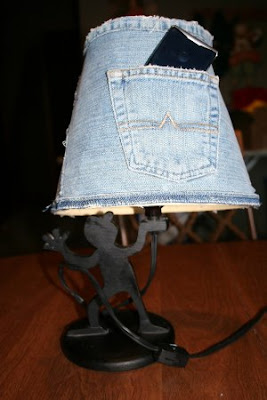 http://www.favecrafts.com/Bedroom/Handy-Dandy-Lamp-Shade/ct/1