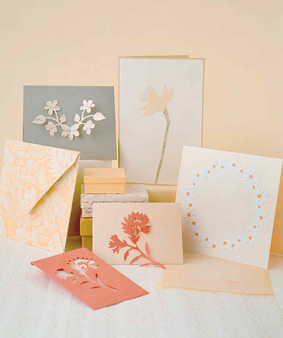 Mothers Day Cute Greetings Cards