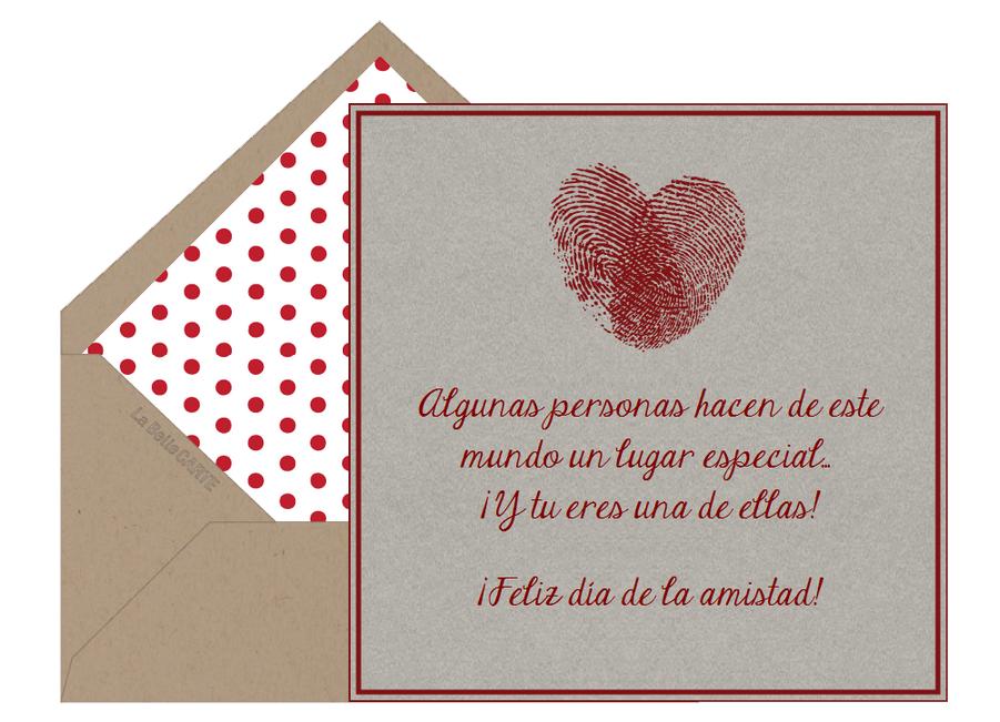 Frases De Amor Cortas Feliz San Valentin 2016 Frases De: Banco De Imagenes Y Fotos Gratis: Enero 2015