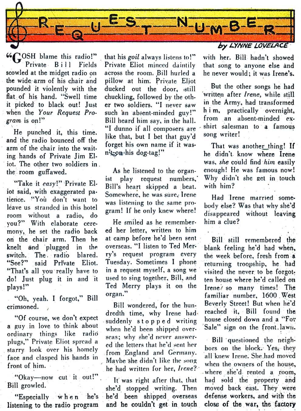 Read online All-American Comics (1939) comic -  Issue #73 - 31