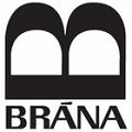 http://www.brana-knihy.cz/