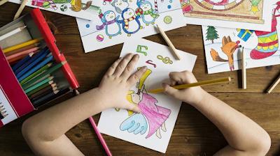 https://www.elconfidencial.com/sociedad/2018-07-25/calendario-escolar-2018-2019-festivos-lectivos_1597257/