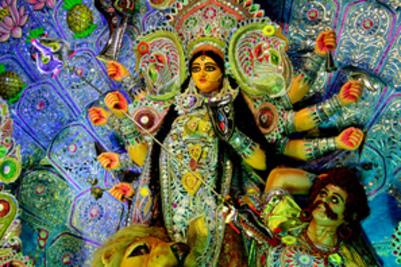 महिलायें नवरात्रि में भूल से भी ना करे ये काम