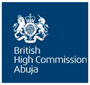British High Commission Recruitment: Digital, Press and Public Affairs Officer