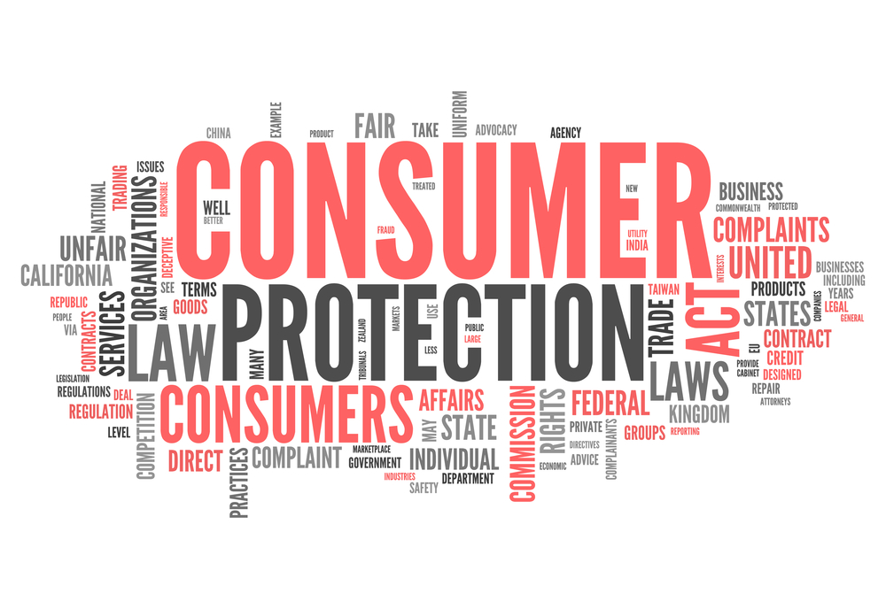 Image result for CONSUMER RIGHTS AND RESPONSIBILITIES