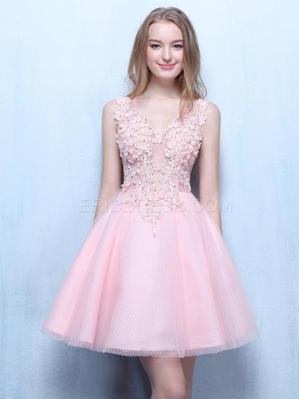 Cheap Special Occasion Dresses for Girls & Women Online - 100loli.tkntdown Sale· New Customers 15%+ OFF· Plus Size w & Custom· Easy Return2,+ followers on Twitter.