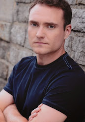 Declan Mulvey