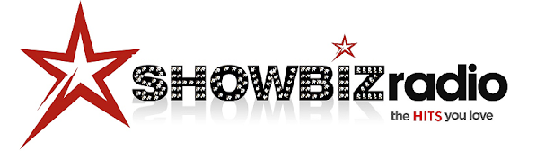 ShowBiz Radio - The hits you love