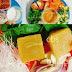 Jangan Panik Dan Tak Perlu Stres Kalau Anak Picky Eater! Ibu-Ibu Boleh Cuba Buat 5 Resipi Mudah Disediakan Ini Yang Boleh Tambah Berat Badan Anak Anda...