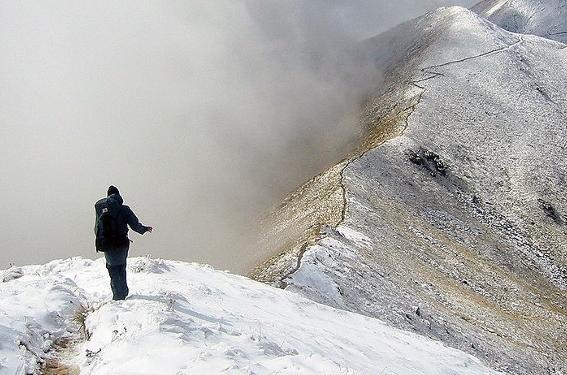 czech man falls death new zealand mountain
