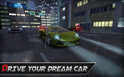 Real Driving 3D Apk v1.5.1 (Mod Money)