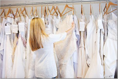 Important Tips You Need For Your Wedding Week Dress
