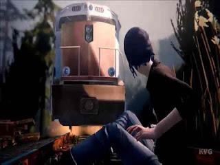 Life Is Strange 2 PC Game Free Download