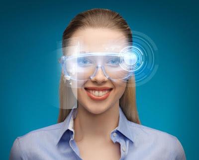 Apple, Apple reality glasses, apple VR, iPhone, new tech, reality glasses, virtual reality glasses, virtual reality glasses for iphone,
