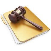 Law Dictionary APK