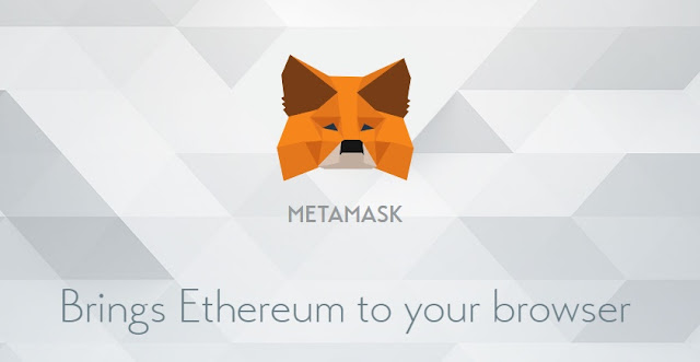 Hướng dẫn sử dụng MEtamask
