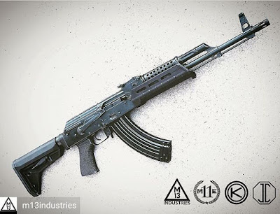 M13-Industries-Romanian-Cheesegrater