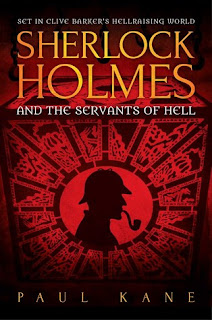 https://www.goodreads.com/book/show/27276115-sherlock-holmes-and-the-servants-of-hell?ac=1&from_search=true#
