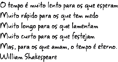 MENESTREL VIDEO WILLIAM BAIXAR O SHAKESPEARE