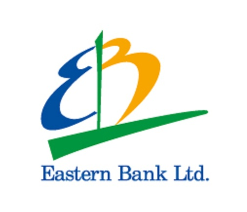 Job Edu News: Eastern Bank Job || Branch Manager and Consumer