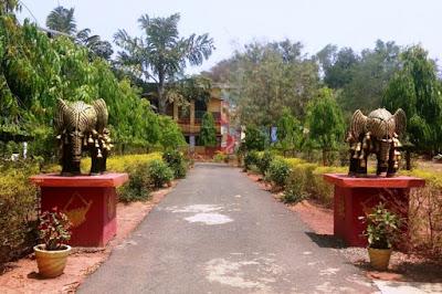 jagdalpur musuem_Echhattisgarh.in_1