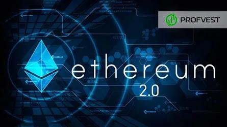 Новости рынка криптовалют за 05.08.20 – 11.08.20. Тестовая сеть Ethereum 2.0 работает хорошо