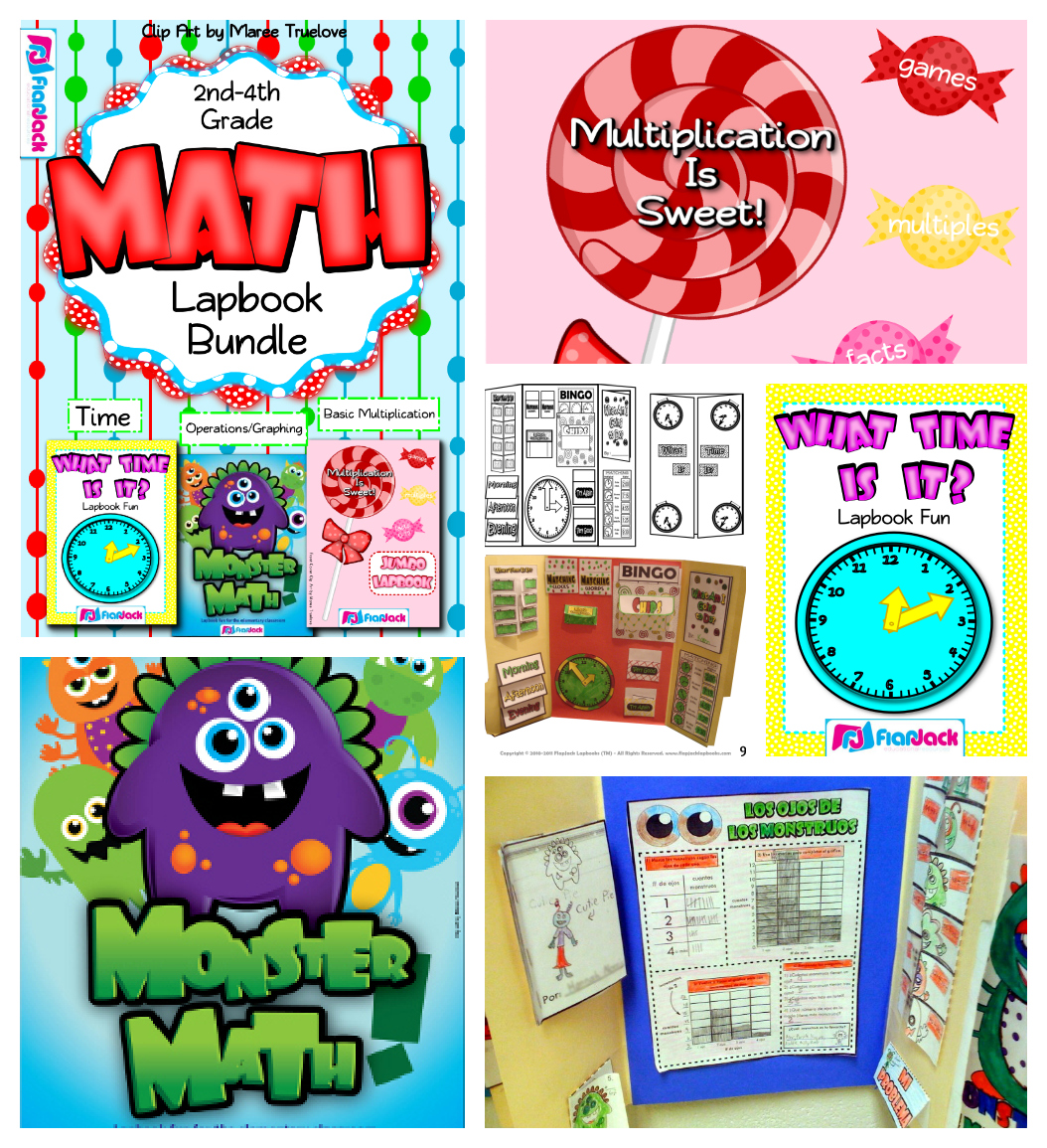 Finally The Back To School Tpt Sale Has Arrived