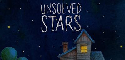 http://englishmilagrosa.blogspot.com.es/2012/12/the-unsolved-stars-enigma-short-film.html