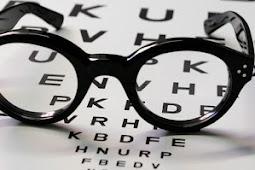 Macam – Macam Alat Optik