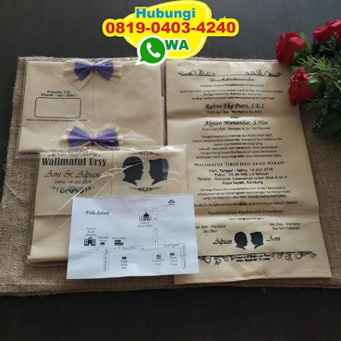 harga souvenir tempat tisu batik 54637
