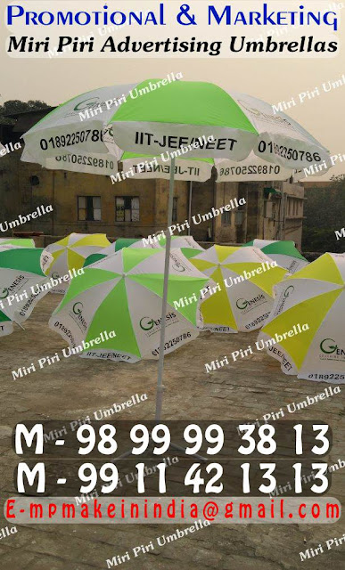 Commercial Outdoor Umbrellas, Outdoor Umbrellas, Commercial Umbrellas, Commercial Outdoor Umbrella, Outdoor Umbrella, Commercial Umbrella,